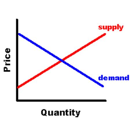 Importance of studying economics essay